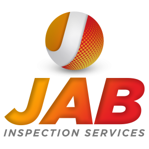 JAB Inspection Services